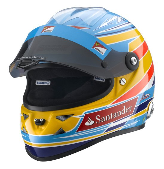 fernando-alonso-helmet-2.jpg