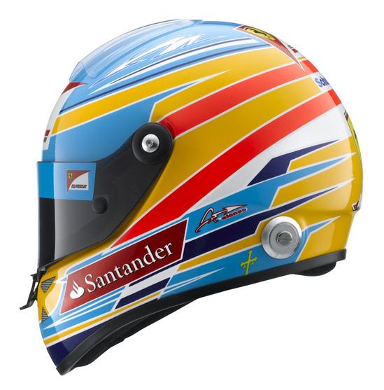 fernando-alonso-helmet-3.jpg