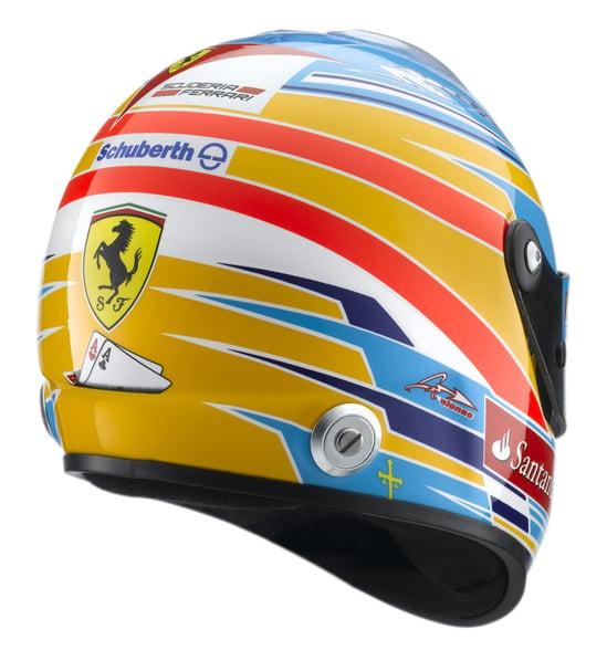 fernando-alonso-helmet-4.jpg