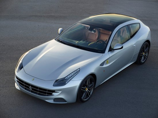 ferrari-ff-panoramic-roof-2.jpg