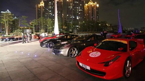 ferrari-guangzhou-auto-show-12.jpg