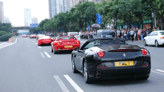 ferrari-guangzhou-auto-show-3.jpg