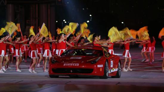 ferrari-guangzhou-auto-show-5.jpg