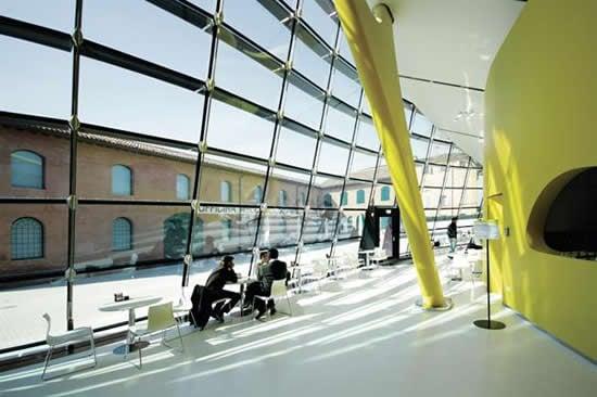 ferrari-museum-9.jpg