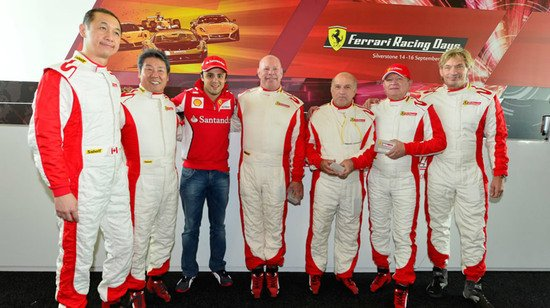 ferrari-racing-day-3.jpg