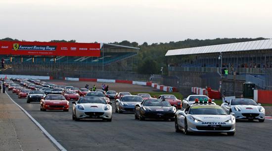 ferrari-racing-day-6.jpg