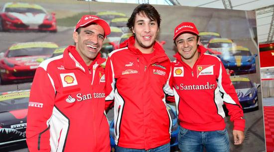 ferrari-racing-day-8.jpg