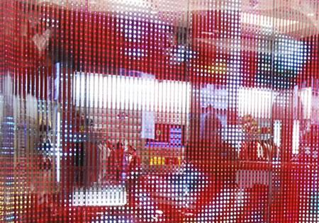 ferrari-store3.jpg