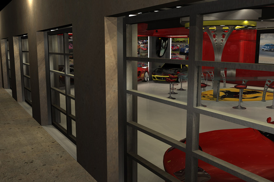 ferrari-themed-garage-2.jpg