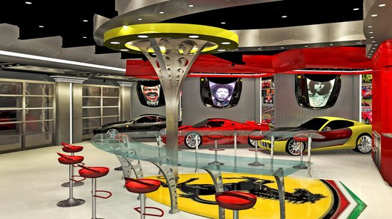 ferrari-themed-garage-4.jpg
