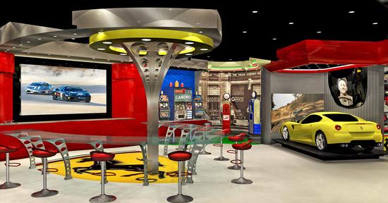 ferrari-themed-garage-5.jpg