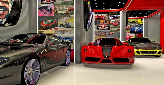 ferrari-themed-garage-6.jpg