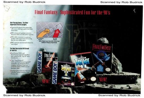 final-fantasy-ii-12.jpg
