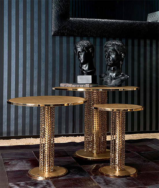 fiorentino-giotto-swarovski-crystal-coffee-table3.jpg