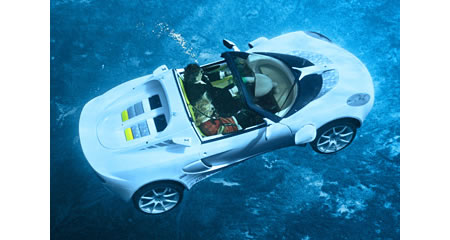 first_submersible_car_2.jpg