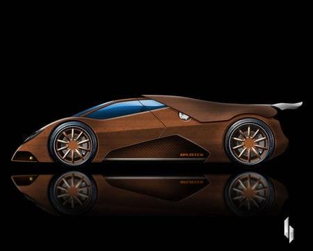 first_wooden_supercar_2.jpg