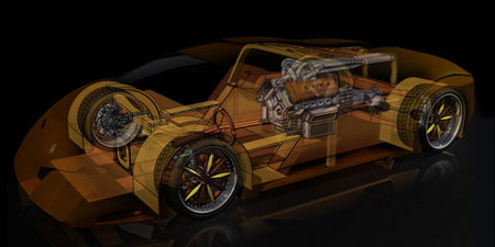 first_wooden_supercar_4.jpg