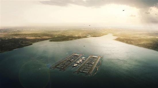 floating-airport-2.jpg