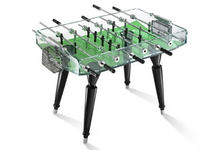 football_table_2.jpg