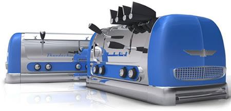 ford_tbird_kitchen_appliances_2.jpg