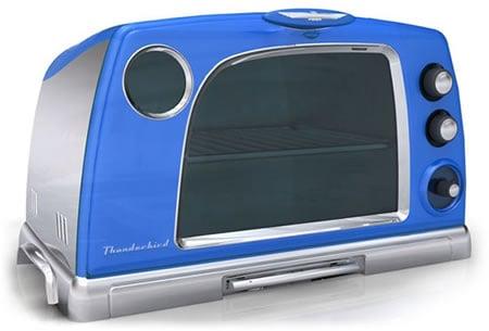 ford_tbird_kitchen_appliances_3.jpg