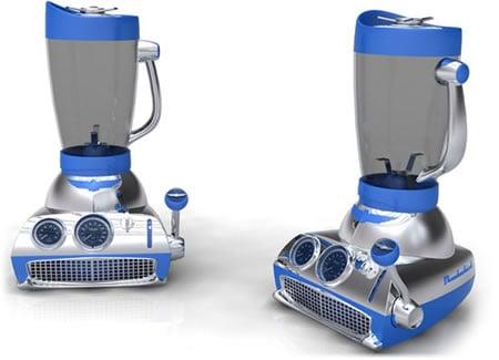 ford_tbird_kitchen_appliances_4.jpg