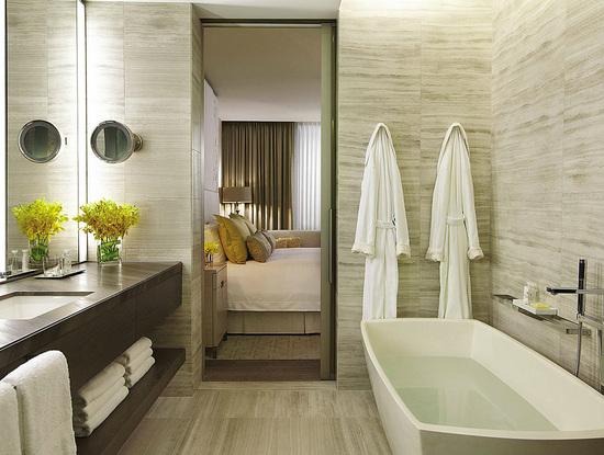four-seasons-indulgent-bathroom.jpg