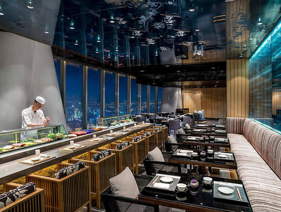 four-seasons-kumoi-restaurant.jpg