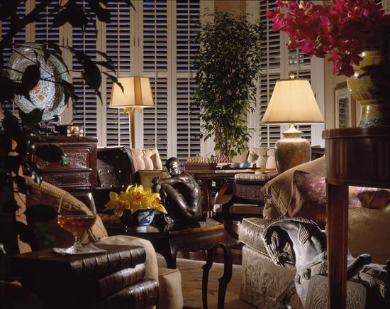 four-seasons-living-room.jpg