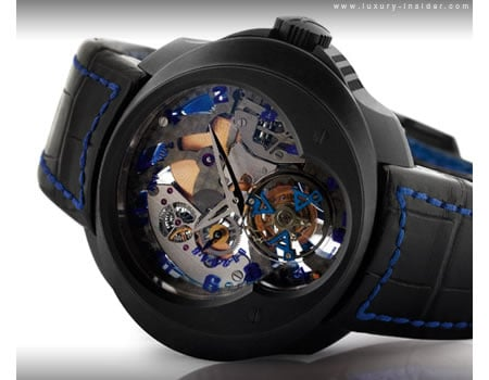 franc-vila-skeleton-watch_3.jpg