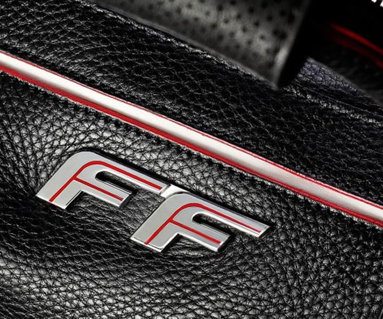 frerrari-ff-2.jpg