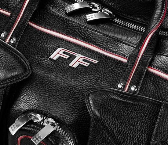 frerrari-ff-3.jpg