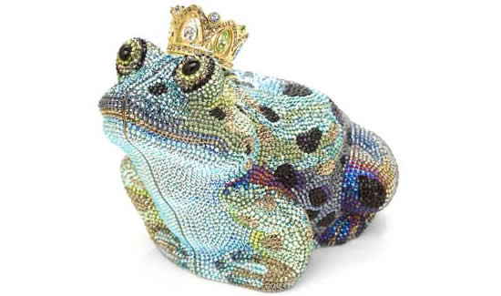 frog-william.jpg