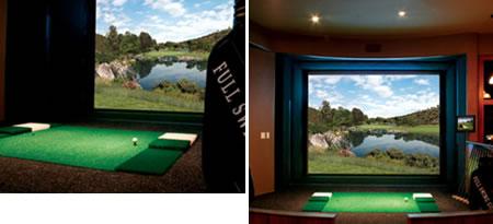 full_swing_golf_2.jpg