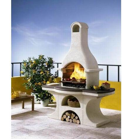 garden-fireplace_1.jpg