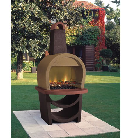 garden-fireplace_2.jpg