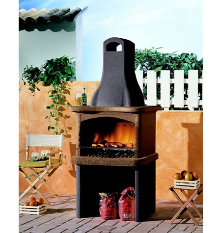 garden-fireplace_3.jpg