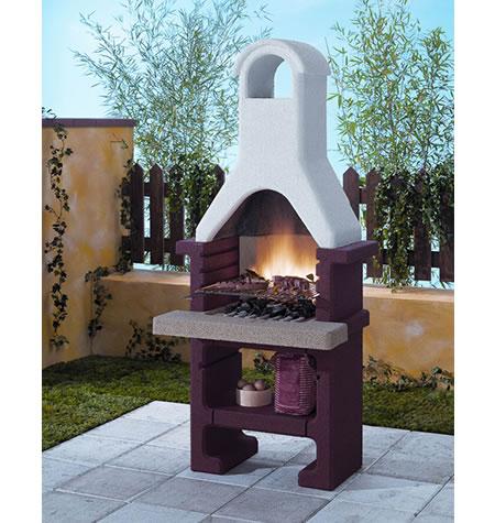 garden-fireplace_4.jpg