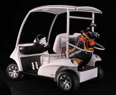 garia-golf-cart2.jpg