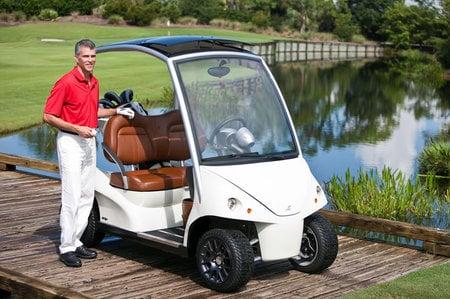 garia-golf-cart3.jpg