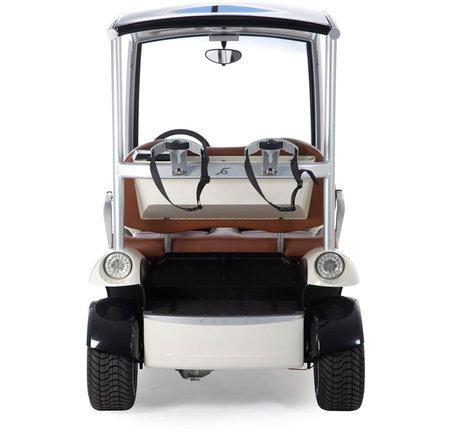 garia-golf-cart4.jpg