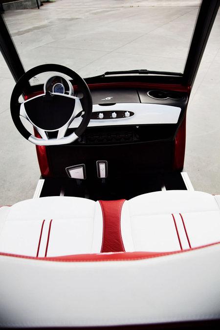 garia-golf-cart5.jpg