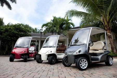 garia-golf-cart6.jpg