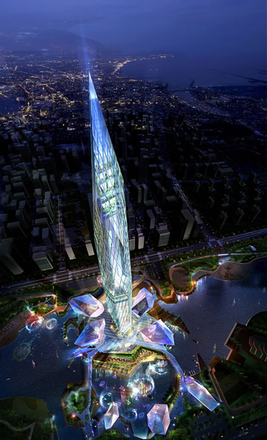 gds_architects_2nd_stage_cheongna_city_tower_02_1.jpg