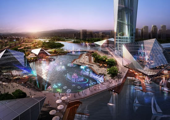 gds_architects_2nd_stage_cheongna_city_tower_04.jpg