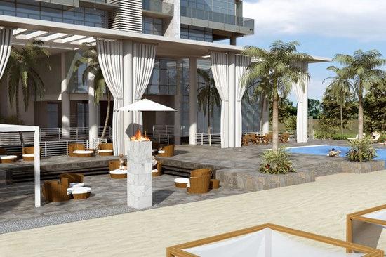 genesis_puntarenas_largest_pent_house_5.jpg