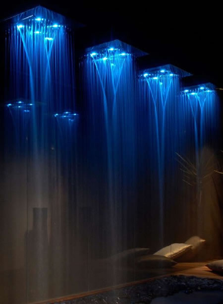 gessi-luxury-shower_3.jpg