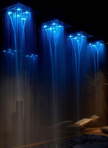 gessi-luxury-shower_3.jpg