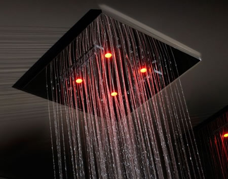gessi-luxury-shower_4.jpg