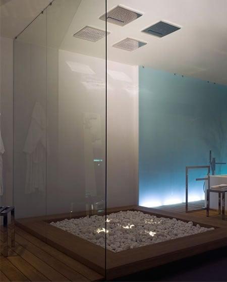 gessi-luxury-shower_5.jpg
